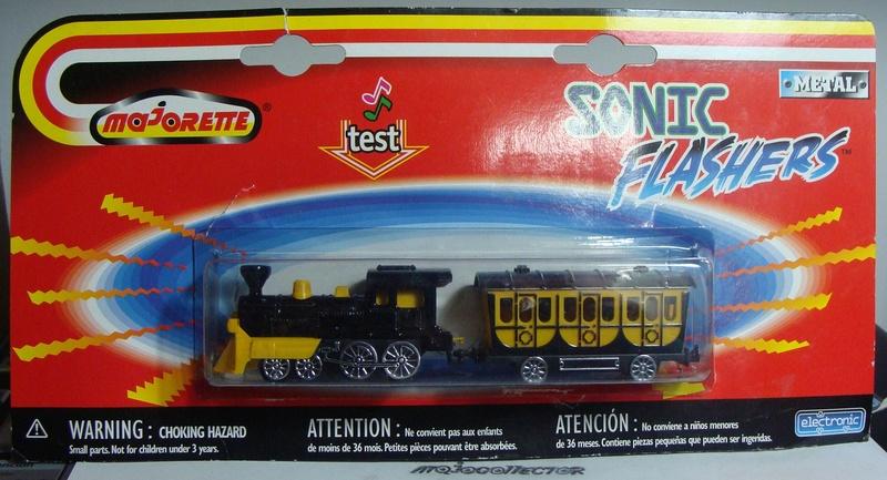 N°2341 locomotive western + wagon 2341_w13