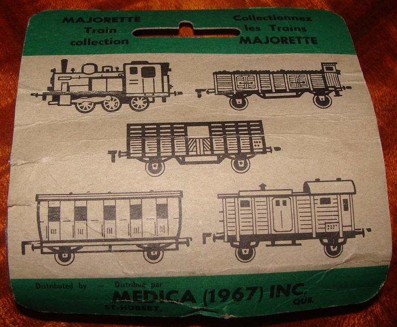 N°234 locomotive tender 030 234_1_12