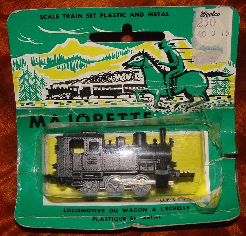 N°234 locomotive tender 030 234_1_13