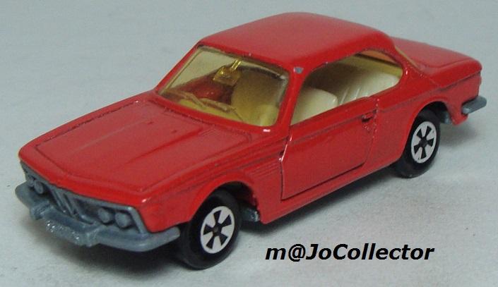 N°235 BMW CSI 3.0 235_2_10