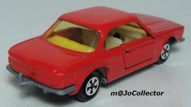 N°235 BMW CSI 3.0 235_2_11