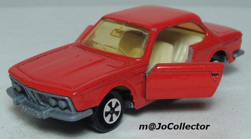 N°235 BMW CSI 3.0 235_2_12