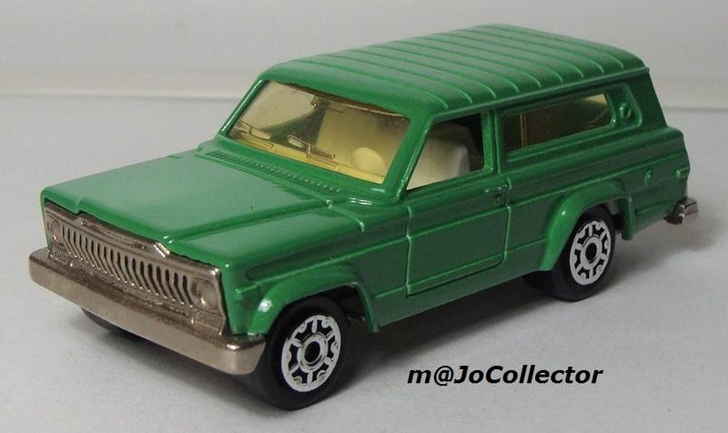 N°236 Jeep Cherokee 236_4_12