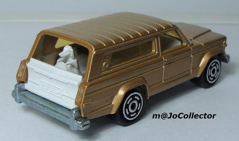 N°236 Jeep Cherokee 236_4_14