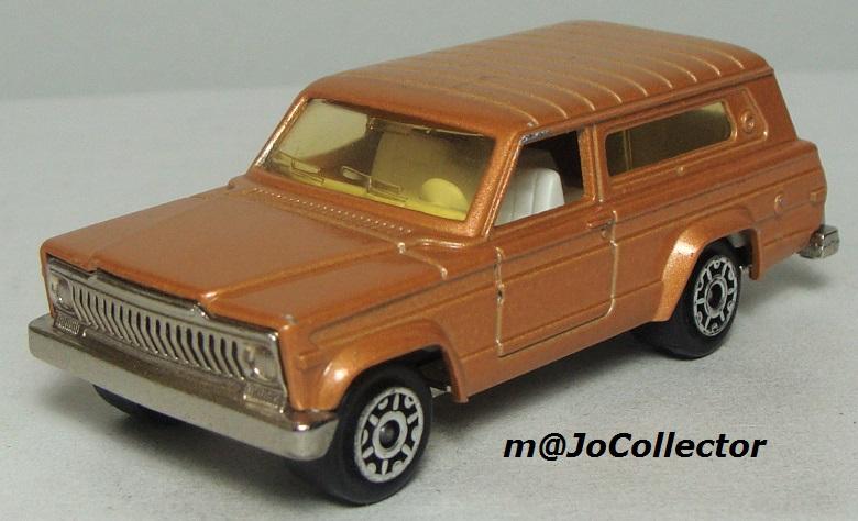 N°236 Jeep Cherokee 236_4_15