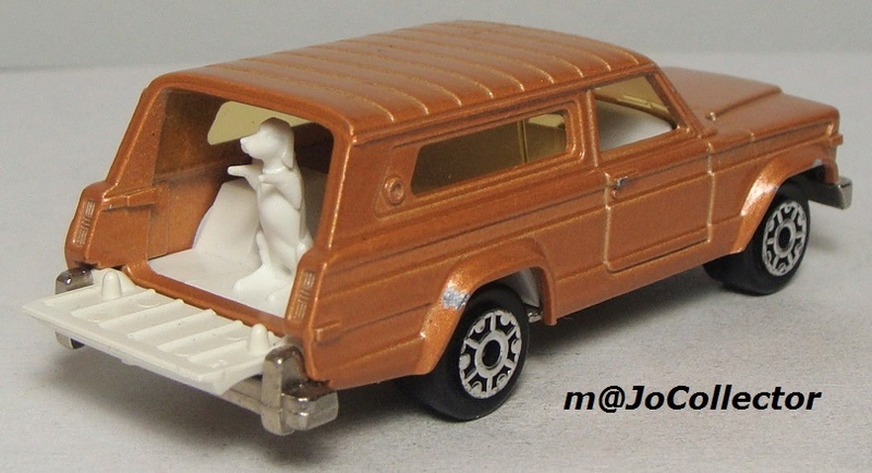 N°236 Jeep Cherokee 236_4_17