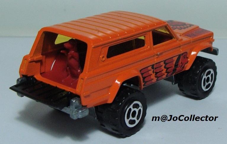 N°236 Jeep Cherokee 236_5_10
