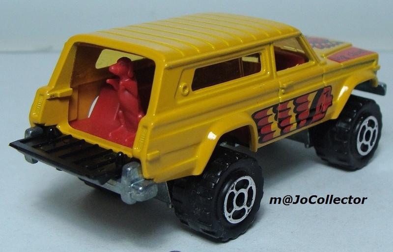 N°236 Jeep Cherokee 236_5_11