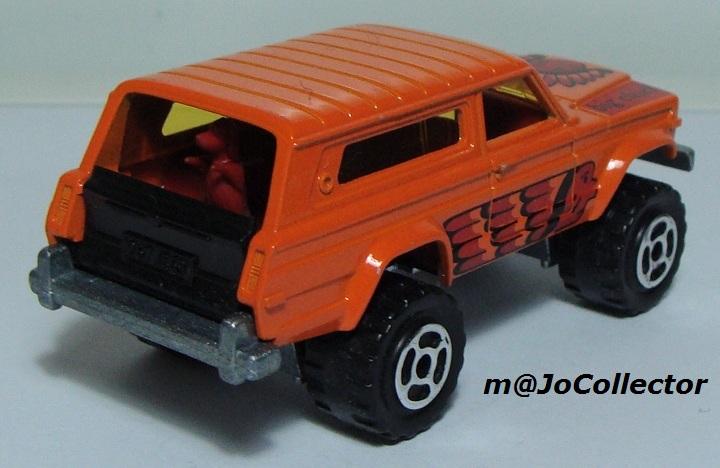 N°236 Jeep Cherokee 236_5_12
