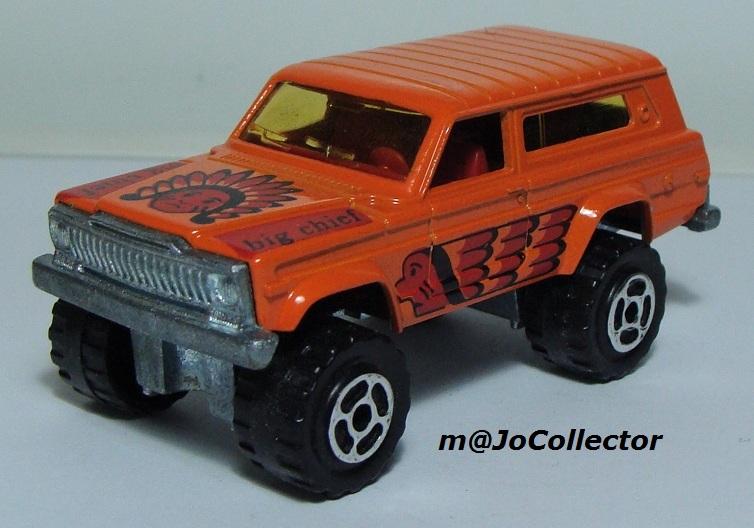 N°236 Jeep Cherokee 236_5_13