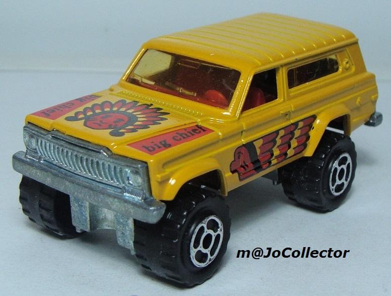 N°236 Jeep Cherokee 236_5_15