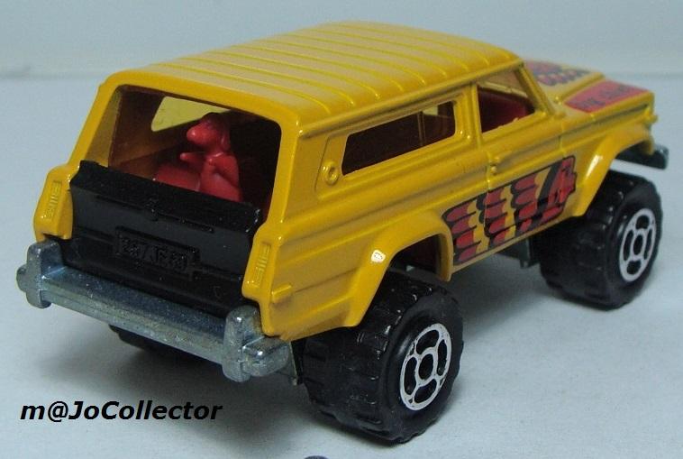 N°236 Jeep Cherokee 236_5_16