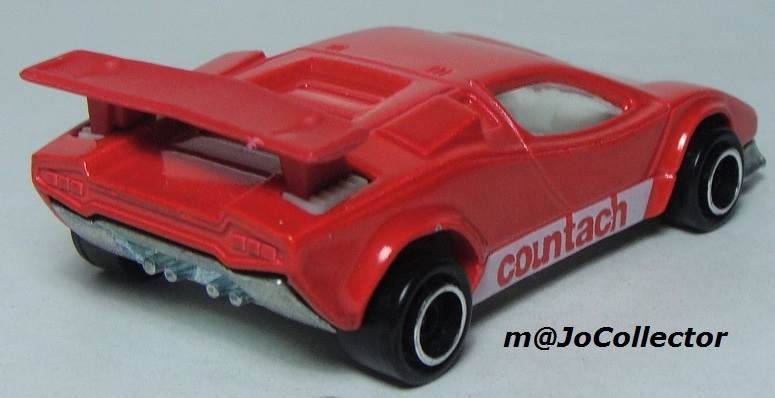N°237 Lamborghini Countach 237_4_10