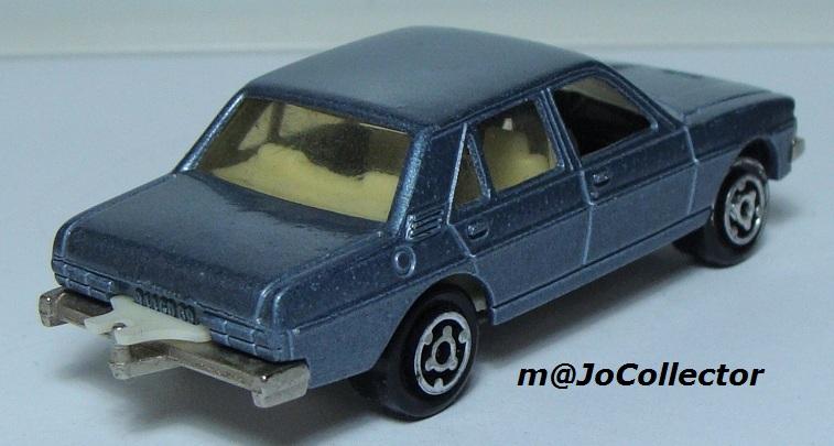 N°238 Peugeot 604 238_1_10
