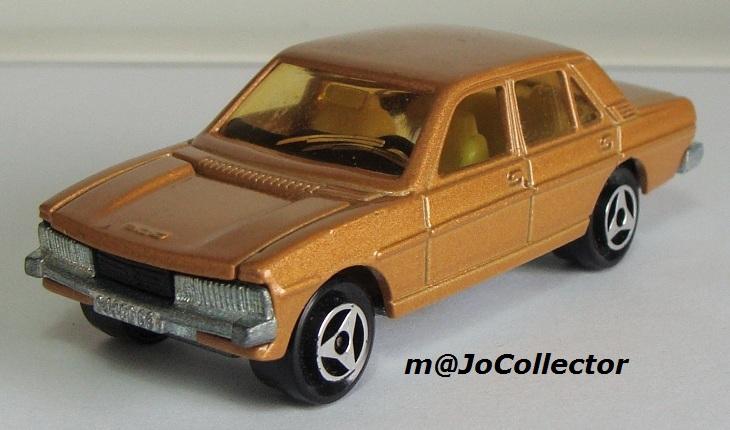 N°238 Peugeot 604 238_1_11