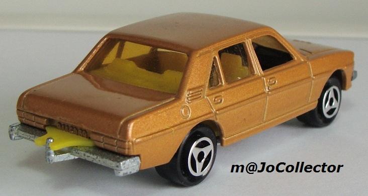 N°238 Peugeot 604 238_1_12