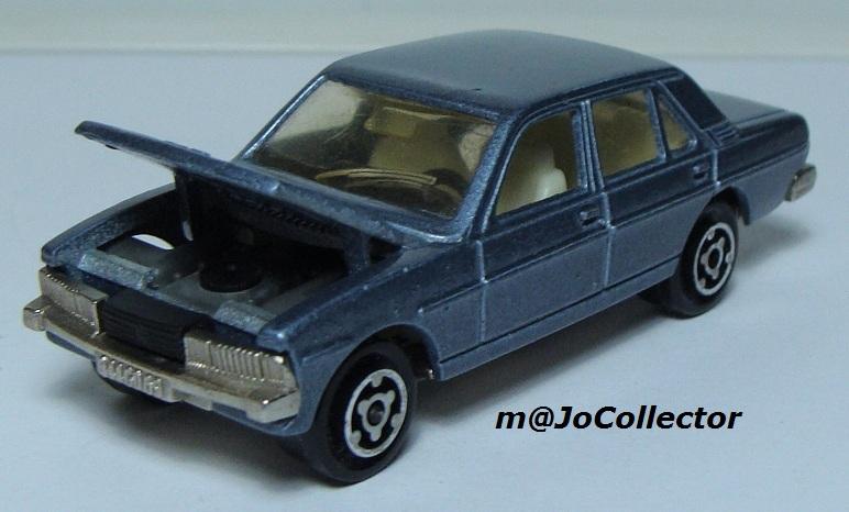N°238 Peugeot 604 238_1_13