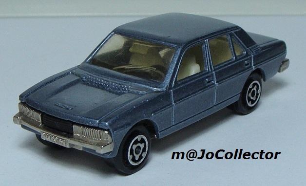 N°238 Peugeot 604 238_1_14