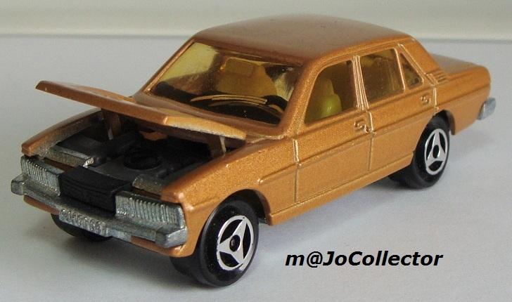 N°238 Peugeot 604 238_1_15