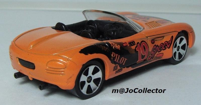 N°238 DODGE CONCEPT CAR  238_3_11