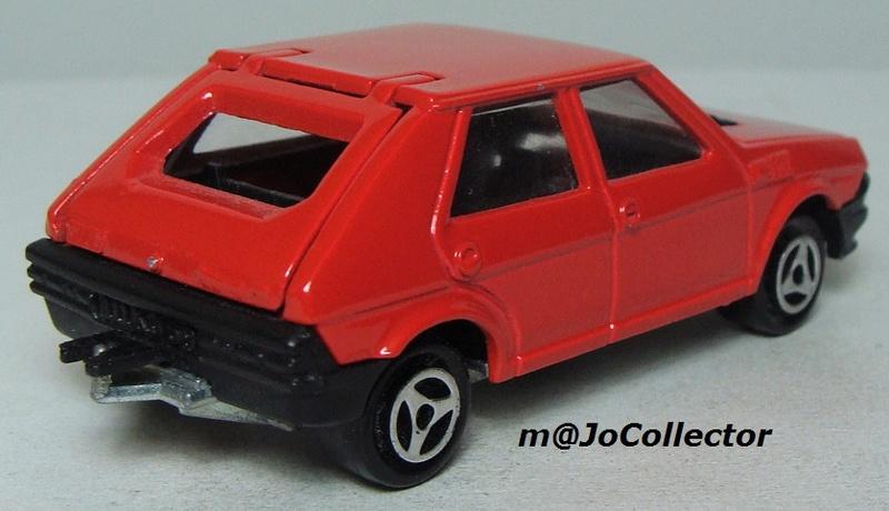 N°239 Fiat Ritmo 239_3_10