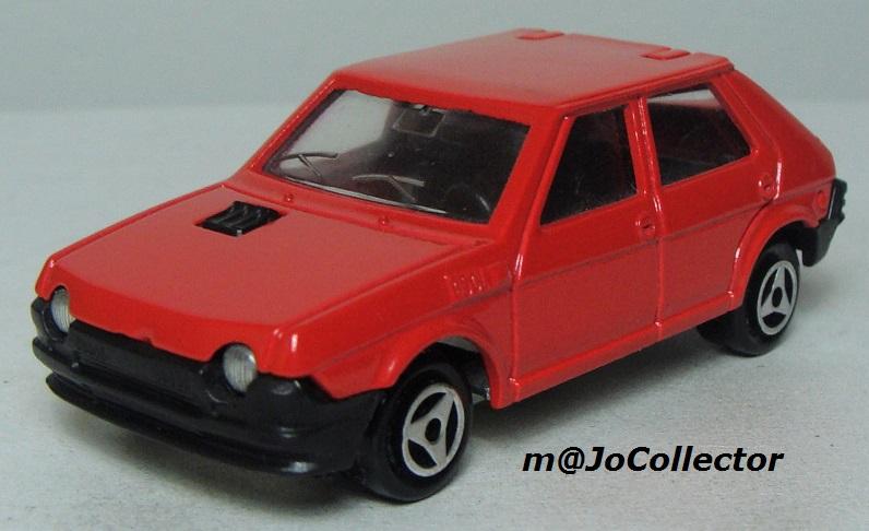N°239 Fiat Ritmo 239_3_11