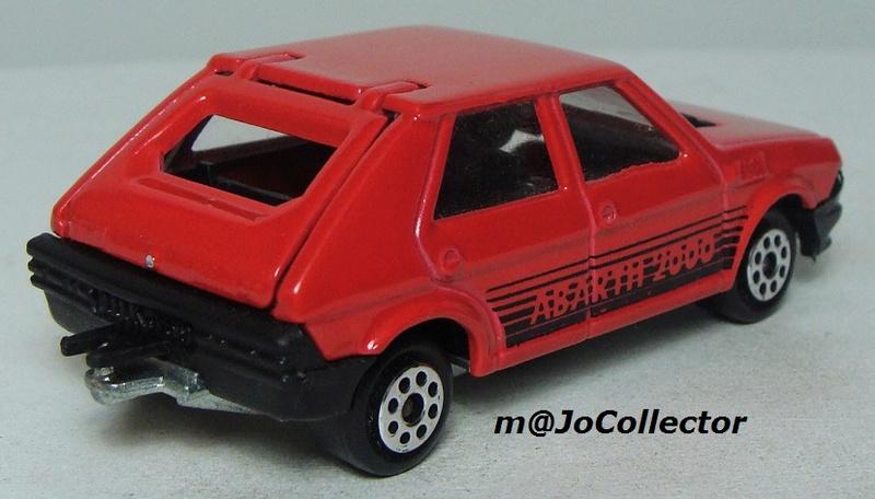 N°239 Fiat Ritmo 239_3_12