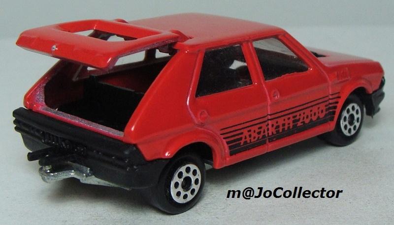 N°239 Fiat Ritmo 239_3_13