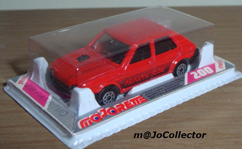 N°239 Fiat Ritmo 239_3_14