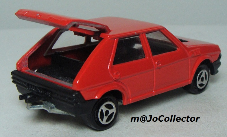 N°239 Fiat Ritmo 239_3_15