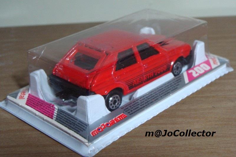 N°239 Fiat Ritmo 239_3_16