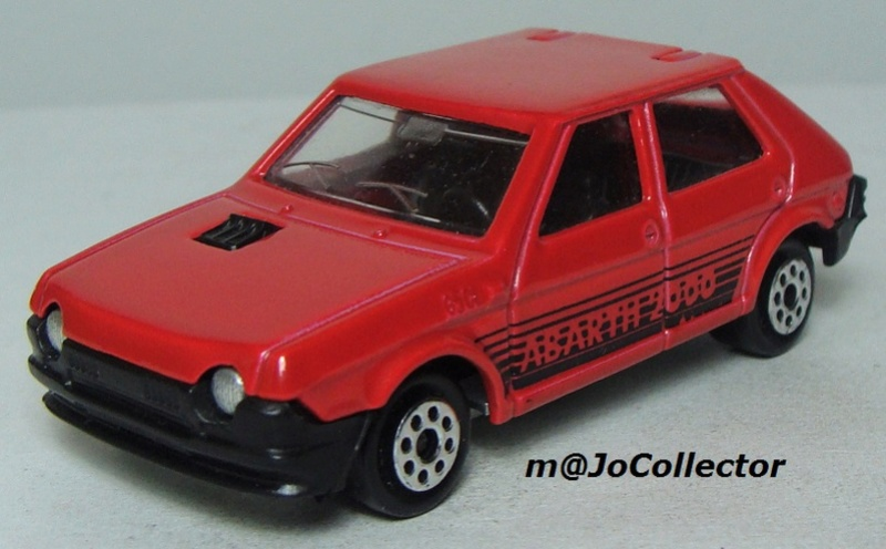 N°239 Fiat Ritmo 239_3_17