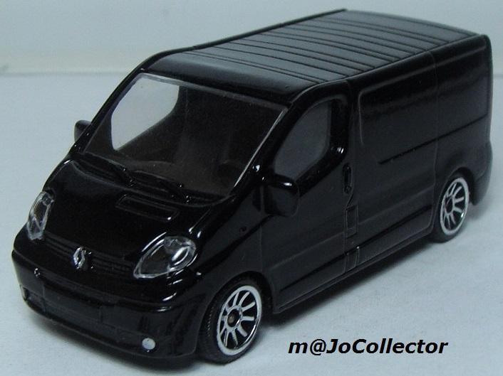 N°239B Renault Trafic 239_6b11