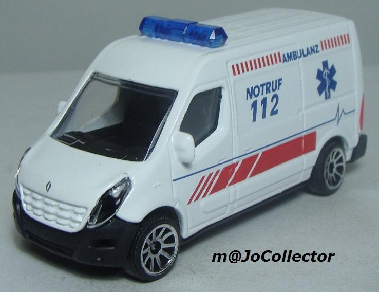 N°239C Renault Master. 239_6c10