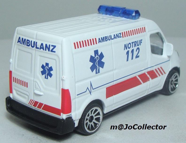 N°239C Renault Master. 239_6c11