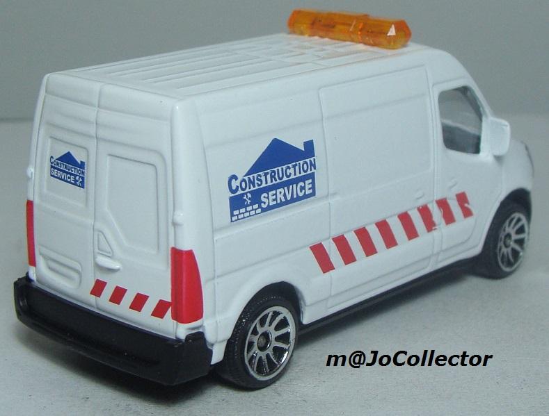 N°239C Renault Master. 239_6c13