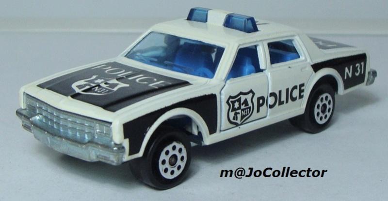 N°240 Chevrolet Impala 240_2_12