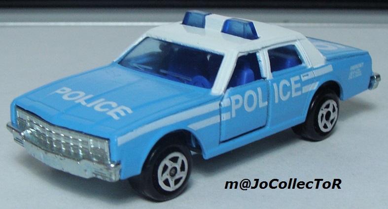 N°240 Chevrolet Impala  240_2_15