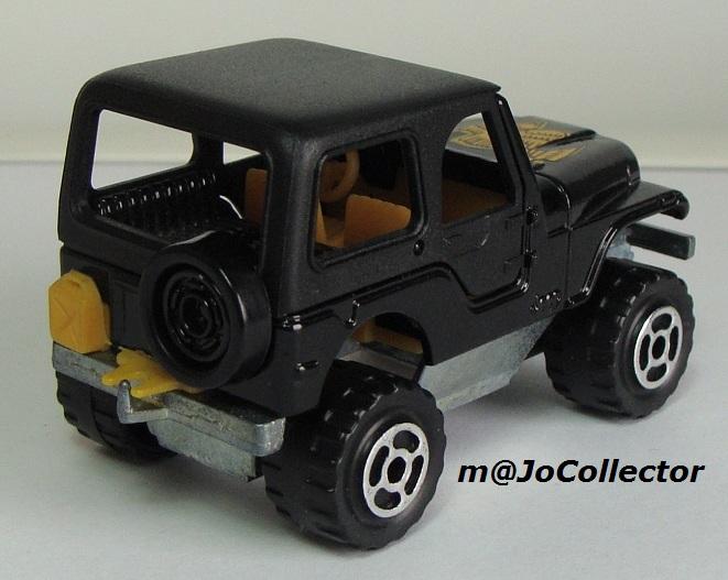 N°244 Jeep 4x4 244_3_10
