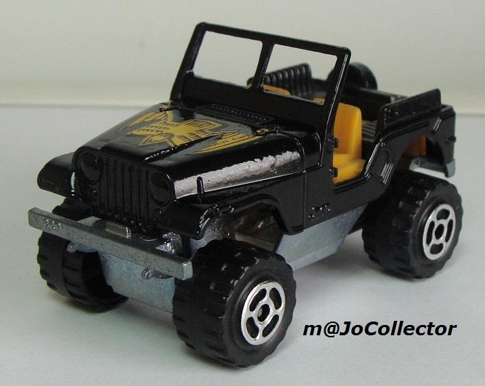 N°244 Jeep 4x4 244_3_11
