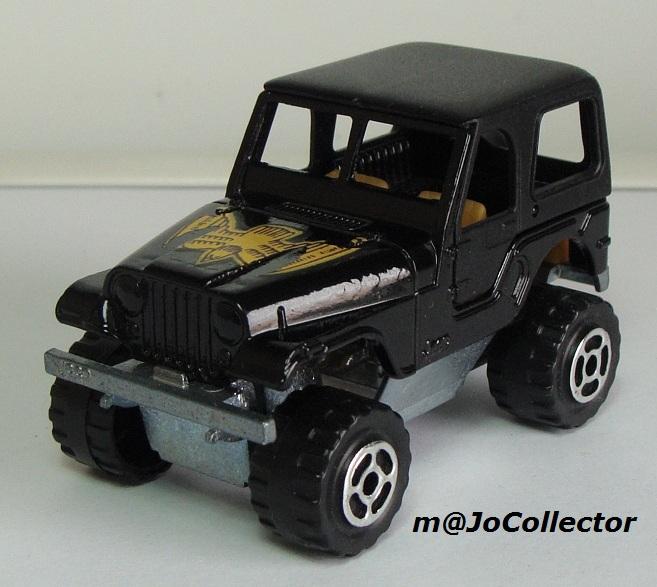 N°244 Jeep 4x4 244_3_12