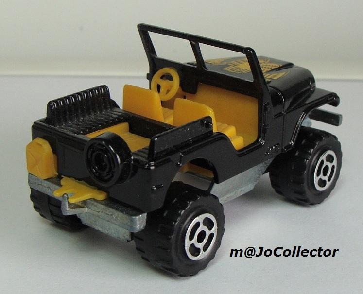 N°244 Jeep 4x4 244_3_13