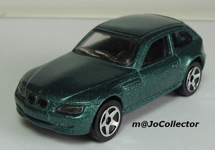 N°244 Bmw Z3 coupé 244_4a10