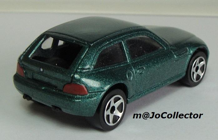 N°244 Bmw Z3 coupé 244_4a11