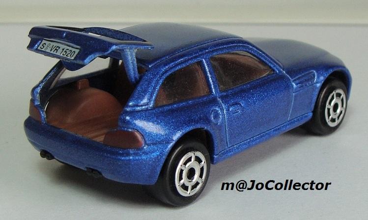 N°244 Bmw Z3 coupé 244_4a12