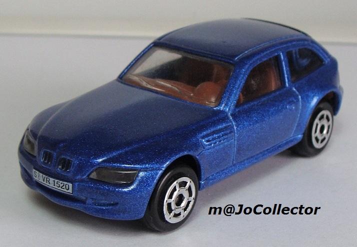 N°244 Bmw Z3 coupé 244_4a13