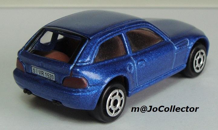 N°244 Bmw Z3 coupé 244_4a14