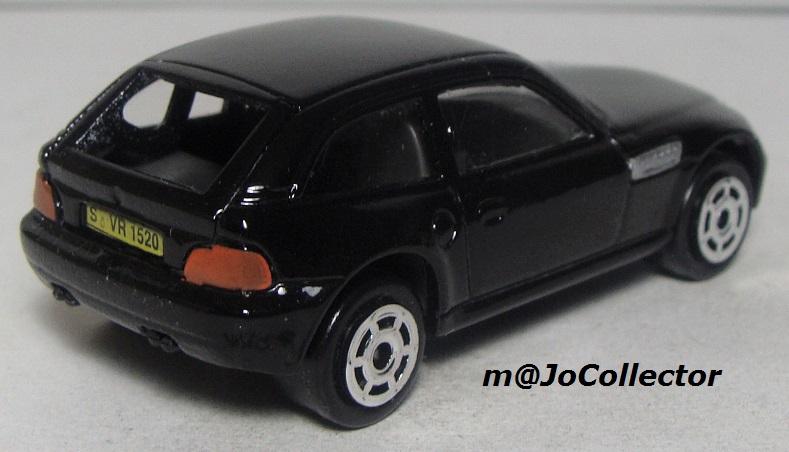 N°244 Bmw Z3 coupé 244_4a16