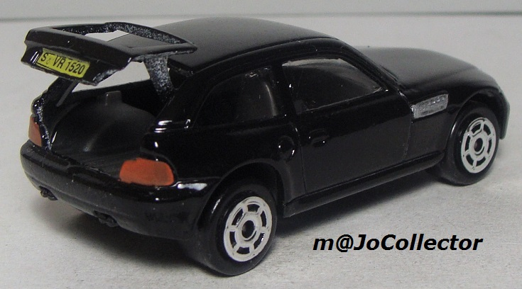 N°244 Bmw Z3 coupé 244_4a17