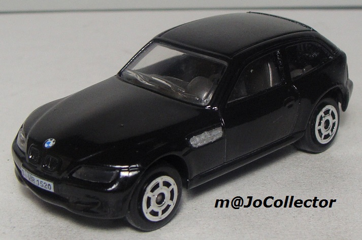 N°244 Bmw Z3 coupé 244_4a19